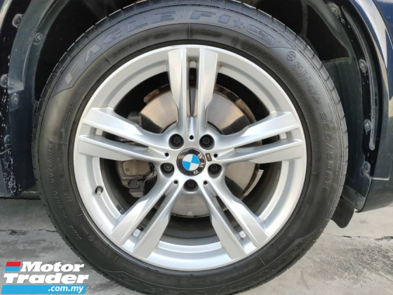 2016 BMW X5 XDRIVE 40E - PRE OWNED - BEST DEAL IN TOWN