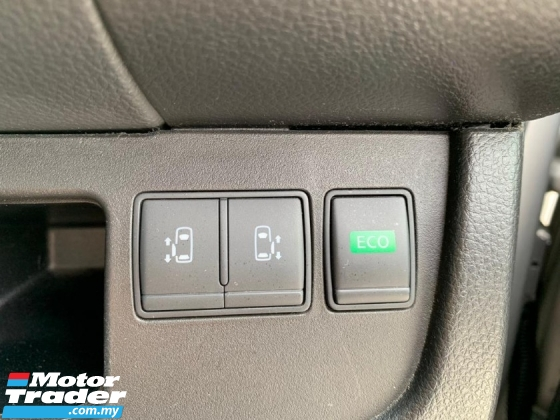2016 NISSAN SERENA Nissan SERENA 2.0 PURE DRIVE S-HYBRID HIGHWAY STAR