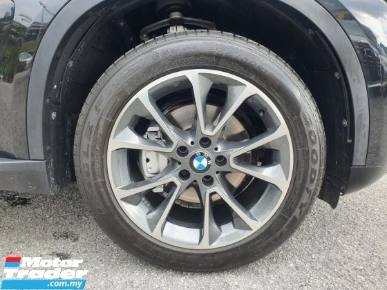 2014 BMW X5 XDRIVE35I 3.0 PETROL 86K KM (FULL SERVICE RECORD)