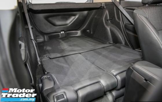 2020 HONDA JAZZ Free Rm6888 Mugen Bodykit Plus Full Accesserios For First 10 Booking Customer 0 Tax Mininum D Paymen