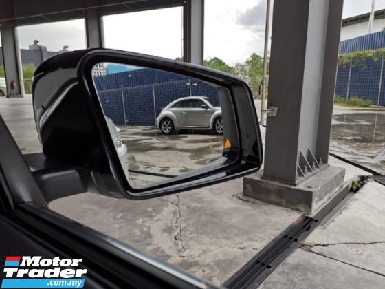 2015 MERCEDES-BENZ CLA 180 AMG P/Roof Pre Crash Keyless JP Unreg