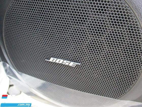 2012 MAZDA CX-7  2.3 2wd (A) SUV FullSpec F/S/Record