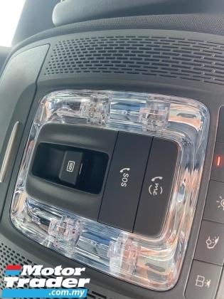 2019 MERCEDES-BENZ CLA 35 2.0 AMG PREMIUM PLUS AMG AERODYNAMIC PACK PERFORMANCE WHEEL PANAROMIC ROOF NEW CAR CONDITION UNRE