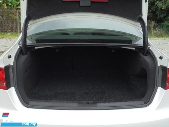 2010 AUDI A4 2.0 TFSI QUATTRO S-LINE Keyless LikeNEW