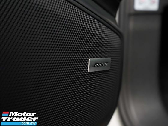 2018 PORSCHE PANAMERA 4s Turismo 2.9L 440-Hp {U.K PORSCHE Approved Pre-Owned* 100%-Genuine Mileage} GTS Turbo Carrera
