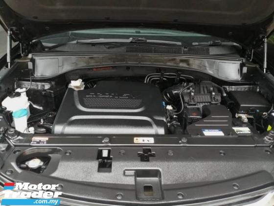 2014 HYUNDAI SANTA FE 2.4 POWER BOOT LEATHER SEAT