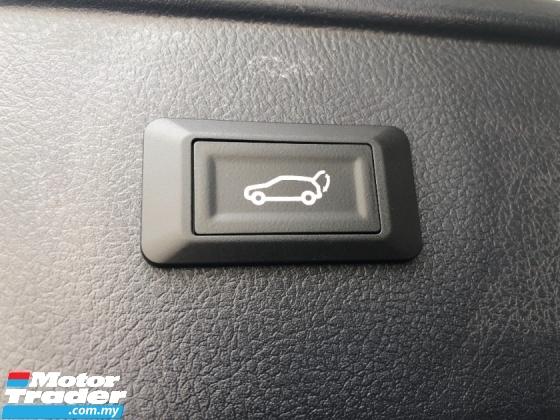2018 TOYOTA VELLFIRE 2.5 ZA New Facelift Full Alpine Player 360 Surround Camera Power Boot 2 Power Door 7 Seat Pre Crash