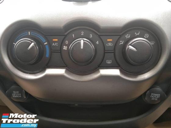 2015 FORD RANGER 3.2  XLT Wildtrak High Rider Picku(TRUE YEAR MAKE)