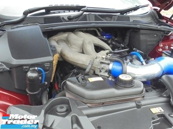 2008 JAGUAR XF 3.0 LUXURY Petrol SUPERB LikeNEW Reg.13