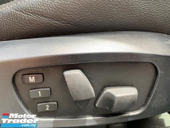 2009 BMW 3 SERIES 2.0 (A) M-SPORT E90 LCI 1 LADY OWNER