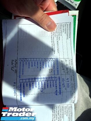2014 PERODUA AXIA 1.0 SE PREMIUM(AUTO) FREE MOTORSIKAL BARU+CASHBACK 1K+BELI PANDU DULU6 BULAN PERTAMA TAK PAYAH BAYAR