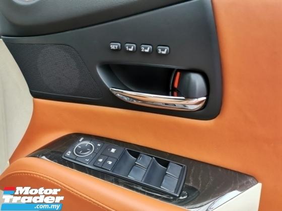 2011 LEXUS RX Lexus RX450 3.5 h (HYBRID) F/SPEC SUNROOF WRRNTY