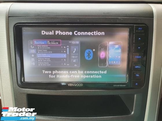 2014 TOYOTA ALPHARD 240X FACELIFT 2WD *2 years warranty* 2 power door