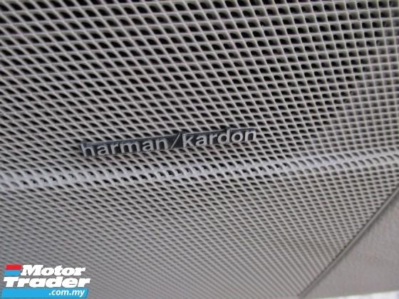 2012 MERCEDES-BENZ S-CLASS S300L CGI (A) LOcal W221 MegaSales OFFER
