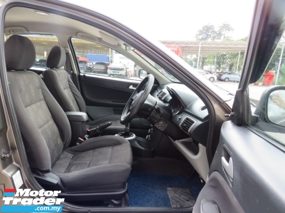2014 PROTON PERSONA 1.6 (M) SV ONE OWNER ACCIDENT FREE HIGH LOAN