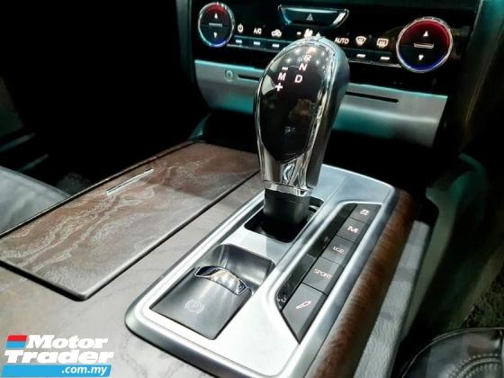 2013 MASERATI QUATTROPORTE MASERATI QUATTROPORTE GTS 3.8L V8 TWINTURBO