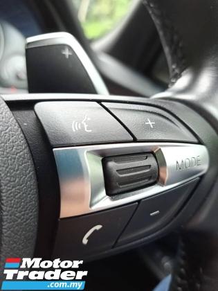 2017 BMW X5 xDrive 40e M Sport