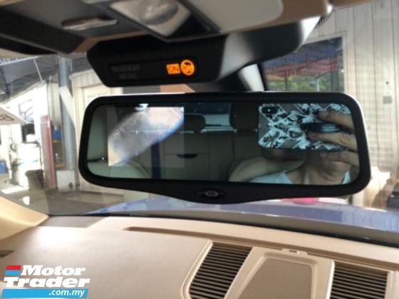 2016 PORSCHE MACAN Unreg Porsche Macan 2.0 Turbo Camera Bose System Power Boot Paddle Shift PDK 7Speed