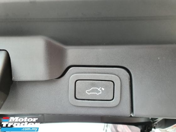 2012 LAND ROVER RANGE ROVER Evoque 2.0 Si4 Prestige Japan Spec *1 yrs warranty