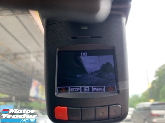 2018 TOYOTA VIOS 1.5 E ENHANCED 360 Cam Meter12KKM CarKing