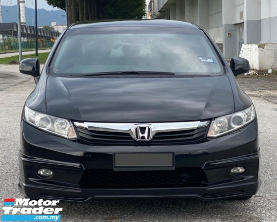 2012 HONDA CIVIC 1.8 S 6 MONTH ENGINE GEARBOX AND WARRANTY