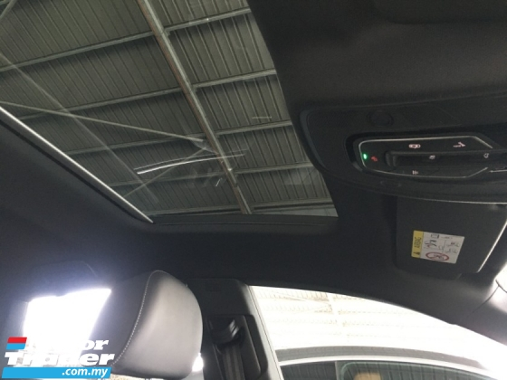 2017 AUDI A5 2.0 S-LINE SPORTBACK TFSI QUATTRO Facelift
