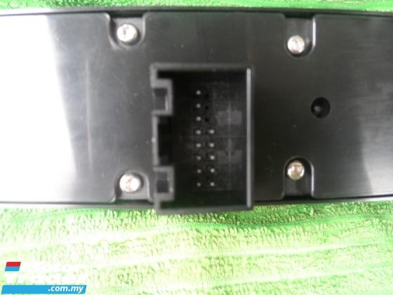 PORSCHE CAYENNE 958 POWER WINDOW SWITCH Int. Accessories