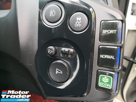 2013 HONDA CR-Z 1.5 IVEC Auto TRUE YEAR MADE 2013 Full Service Honda Genuine Mileage 99k km 2014