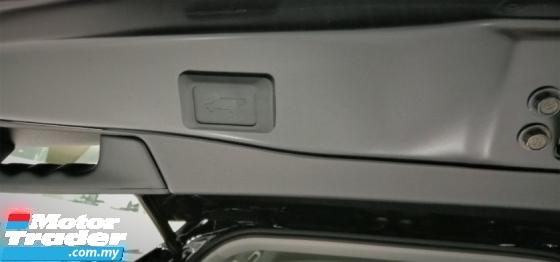 2021 TOYOTA RAV4 2.5 L(A) BRAND NEW FREE TAX READY STOCK