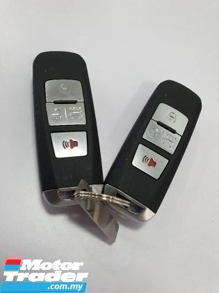 2021 PROTON IRIZ 1.3 SENANG LOAN / DOOR TO DOOR SERVICE / FREE GIFT