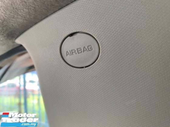 2014 PROTON PREVE 1.6 EXECUTIVE CVT (A) 6 Airbags