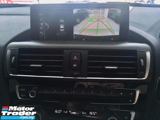 2017 BMW M2 M SPORT 3.0 TURBO (UNREG) FULL SPEC FREE 3 YEAR WRTY SPORT M2