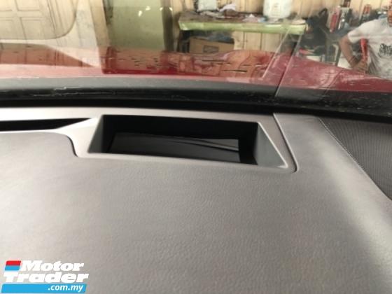 2017 LEXUS RX Unreg Lexus RX200T 2.0 Turbo Original 360View LED HUD Up Display Power Boot 6Speed