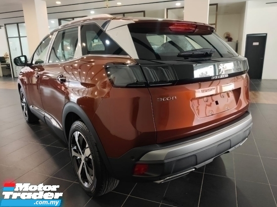 2021 HYUNDAI GRAND STAREX BEST DEALS ( Low d/payment )