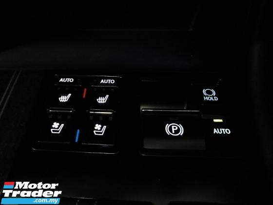 2017 LEXUS RX RX200T Luxury