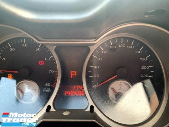 2008 PROTON PERSONA 1.6 H-Line PREMIUM(AUTO) FREE MOTORSIKAL BARU+CASHBACK 1K+BELI PANDU DULU6 BULAN PERTAMA TAK PAYAH B