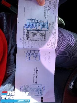 2012 PERODUA MYVI 1.5 SE PREMIUM(AUTO) FREE MOTORSIKAL BARU+CASHBACK 1K+BELI PANDU DULU6 BULAN PERTAMA TAK PAYAH BAYAR