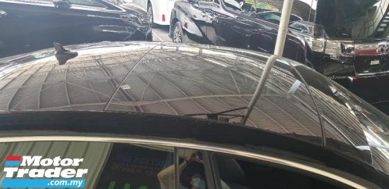 2017 AUDI A5 2.0 SPORTBACK TFSI QUATTRO S LINE NO HIDDEN CHARGE