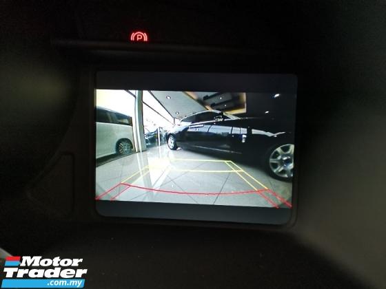 2012 FERRARI 458 ITALIA Actual Year Made* Air Suspension, Liberty Walk BodyKits* Excellent Condition* Aventador Huracan 570S