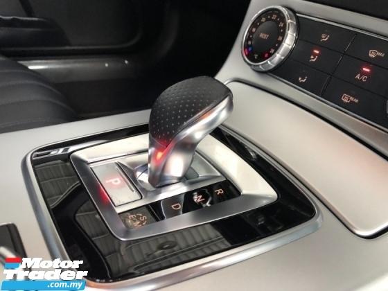 2016 MERCEDES-BENZ SLK Grade 5A !!! SLK200 AMG 2.0 Turbo (New Engine) 9G (9 Speed) Original Low Mileage Perfect Condition