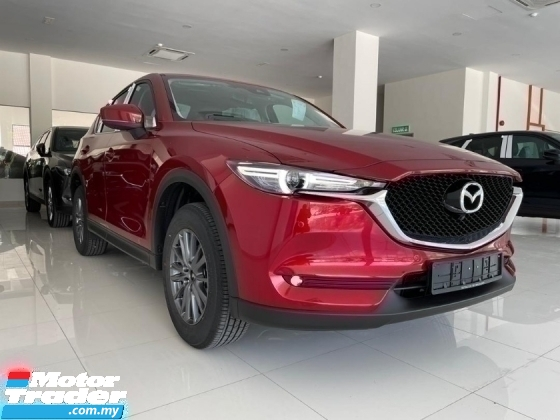 2021 MAZDA CX-5 BEST DEALS ( Low d/payment )