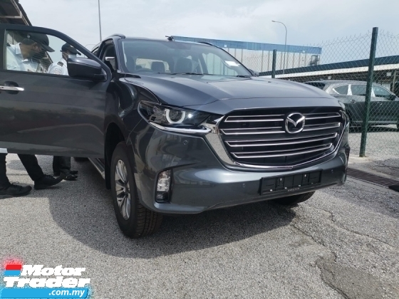 2021 PERODUA ARUZ BIG DEALS ( Low d/payment )