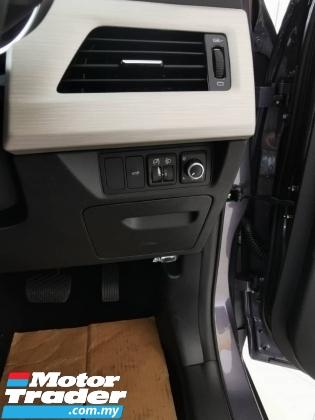 2020 PROTON X70 1.8 TGDI Premium X