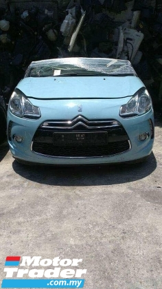 CITROEN HALF CUT AUTO PARTS NEW USED RECOND CAR PART MALAYSIA NEW USED RECOND CAR PARTS SPARE PARTS AUTO PART HALF CUT HALFCUT GEARBOX TRANSMISSION MALAYSIA Enjin servis kereta potong separuh murah BMW Malaysia