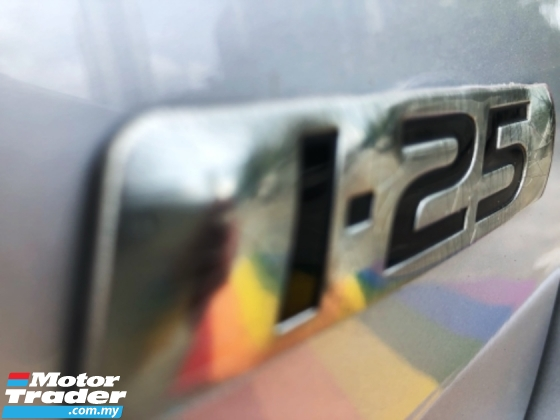 2013 HYUNDAI I10 I10 1.25(A) Premium Edition
