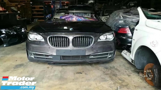 BMW 7 SERIES HALF CUT AUTO PARTS NEW USED RECOND CAR PART MALAYSIA NEW USED RECOND CAR PARTS SPARE PARTS AUTO PART HALF CUT HALFCUT GEARBOX TRANSMISSION MALAYSIA Enjin servis kereta potong separuh murah BMW Malaysia