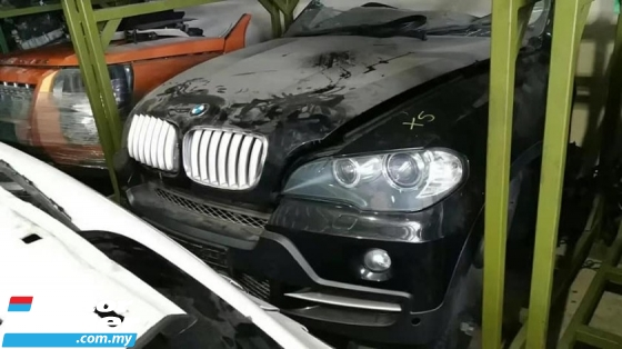BMW X5 HALF CUT AUTO PARTS NEW USED RECOND CAR PART MALAYSIA NEW USED RECOND CAR PARTS SPARE PARTS AUTO PART HALF CUT HALFCUT GEARBOX TRANSMISSION MALAYSIA Enjin servis kereta potong separuh murah BMW Malaysia