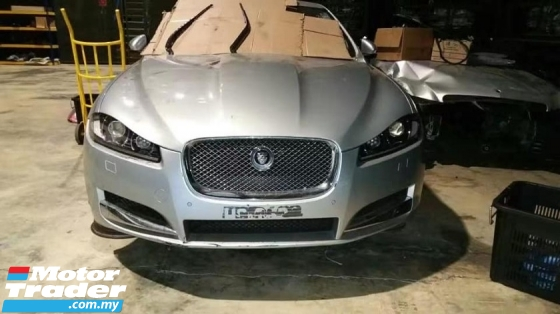 JAGUAR HALF CUT AUTO PARTS NEW USED RECOND CAR PART MALAYSIA NEW USED RECOND CAR PARTS SPARE PARTS AUTO PART HALF CUT HALFCUT GEARBOX TRANSMISSION MALAYSIA Enjin servis kereta potong separuh murah BMW Malaysia