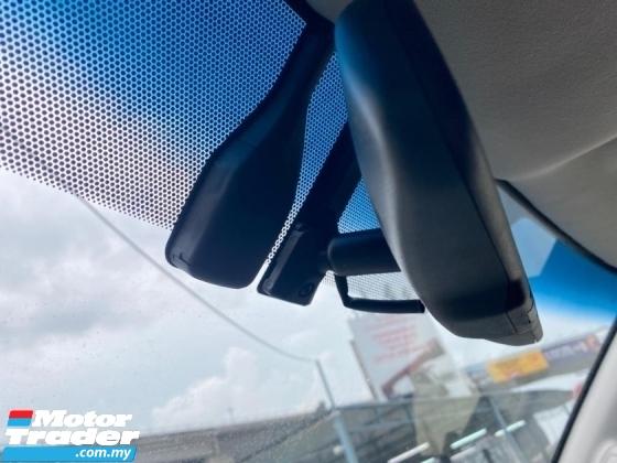 2015 TOYOTA LAND CRUISER 2.7 PRADO TX-L FULL SPEC PETROL, REG 2017 WARRANTY