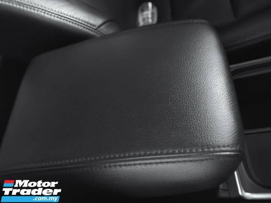 2016 HONDA CR-V 2.0 4WD FACELIFT